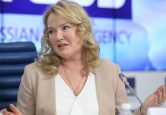 Вербицкая не признает вины в болезни дочери. Частное мнение