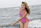 Есть ли муж у актрисы Марины Орловой, все секреты ее личной жизни сейчас