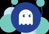 Как сделать страницу в Одноклассниках доступной только для друзей