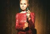 «Лучшая пятерка» российских певиц, от посещения концертов которых лучше воздержаться