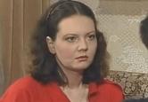 Мария Зубарева ушла в 32 года, оставив троих детей. Жизнь и трагедия актрисы