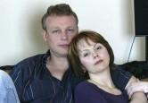 Биография Веры Новиковой, бывшей жены Жигунова и как сложилась личная жизнь
