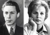 Сколько жен было у Олега Ефремова и как звали супруг, причины расставаний