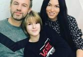 Биография мужа Ирины Дубцовой, ее романы и личная жизнь с солистом Плазмы