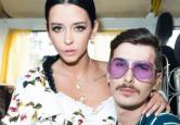 Личная жизнь Алексея Завгороднего и его жены, будет ли развод