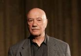 Как живет Леонид Куравлев, вдали от поклонников в «Доме на Набережной»
