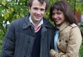Кто жена Александра Якина и ее биография, секреты их личной жизни