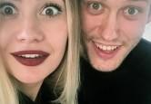 Будет ли у Антона Шастуна и его девушки свадьба, история их знакомства и любви