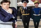 От них отказался отец. Как теперь живут близнецы Вова и Юра Татаровы, сыновья Дениса Матросова