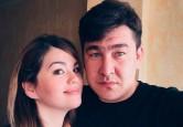 Семейная жизнь Азамата Мусагалиева и его дети, кто жена и чем занимается