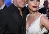 Есть ли муж у артистки Леди Гаги, все секреты и скандалы в ее личной жизни