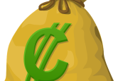 Сколько стоит группа Вконтакте: покупка, продажа, оценка