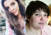 Трагичная история Марии Лебедевой. Что с ней произошло, почему жених ее бросил