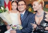 Сколько мужей было у Волочковой и их биографии, ее личная жизнь сейчас