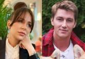 Как зовут и сколько лет жене Алексея Воробьева, есть ли дети и личная жизнь пары