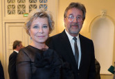 Сколько жен было у Леонида Ярмольника и с кем живет сейчас