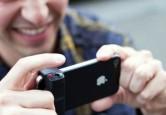 Где черпать идеи для видео в инстаграм и как легко их монтировать