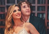 Кто жена футболиста Марио Фернандеса, секреты их личной жизни и есть ли дети