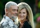 Кто муж Вики Цыгановой и его биография, секреты их личной жизни и есть ли дети
