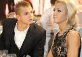 Первая и вторая бывшая жена Дмитрия Тарасова и с кем он в браке сейчас