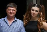 Кто муж Ольги Картунковой и его биография, состав семьи и секреты личной жизни