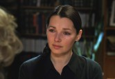 Киносекреты: Развод Натальи Антоновой, попытка смены профессии и дети от любимых мужчин