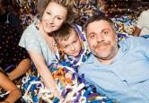 Биография Ольги Медынич и секреты ее личной жизни с мужем, есть ли дети