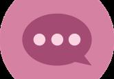 Как отключить, скрыть или включить комментарии в инстаграме