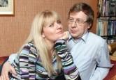 Сколько мужей было у Анны Ардовой, ее биография и личная жизнь, дети