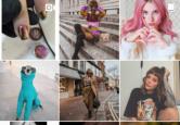 Можно ли скрыть подписчиков в инстаграме: прячем друзей, лайки и комментарии