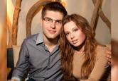 Есть ли жена и дети у Дмитрия Борисова, секреты личной жизни телеведущего