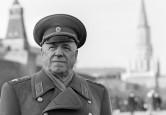 Сколько жен было у маршала Георгия Жукова и секреты его личной жизни