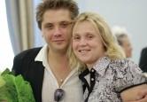 Кто жена актера Романа Маякина и причины расставания, в кого влюблен сейчас