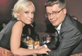 Как зовут первую и кто вторая жена Гарика Харламова, причины развода