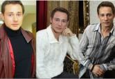 Сколько жен было у актера Дмитрия Исаева, личная жизнь и дети