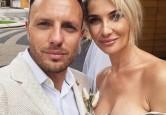 Кто жена ведущего Тимура Соловьева и секреты его прошлой личной жизни