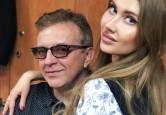 Биография бывшей жены Ромы Жукова и сколько у них детей, с кем он живет сейчас