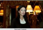 Биография и фото Виктории, жены Сергея Галицкого, их дочь и семейный досуг