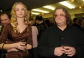 Сколько жен было Александра Градского и его жизнь с молодой супругой, общие дети