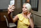 Куда пропала Ксения Новикова? Подлинная история красотки из «Блестящих»