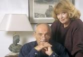 Сколько жен было у Валентина Гафта, и как сложилась их жизнь после его смерти