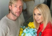 Сколько жен было у Евгения Плющенко и как их зовут, с кем живет сейчас