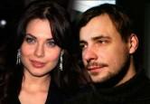 Кто нынешний муж актрисы Юлии Снигирь и его биография, ее личная жизнь и дети
