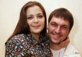 Биография бывшего мужа Ирины Пеговой и что происходит в ее личной жизни сейчас