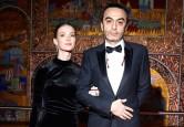 Кто муж актрисы Светланы Ивановой и секреты их личной жизни, есть ли у пары дети