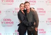 История отношений Романа Курцына с его женой и будет ли развод