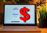 Самые богатые блогеры Инстаграма: как и на чём они заработали