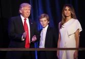 Сколько жен было у Дональда Трампа и как выглядит нынешняя супруга