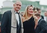 Сколько жен было у Никиты Михалкова и с кем живет сейчас