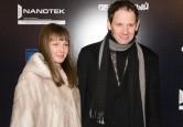 Сколько жен было у Даниила Спиваковского и его личная жизнь сейчас, дети